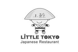 littletokyo